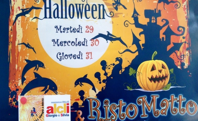 ristomatto_alcli_halloween