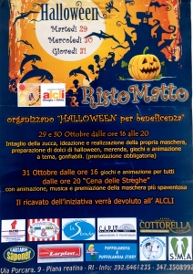 ristomatto_alcli_halloween2