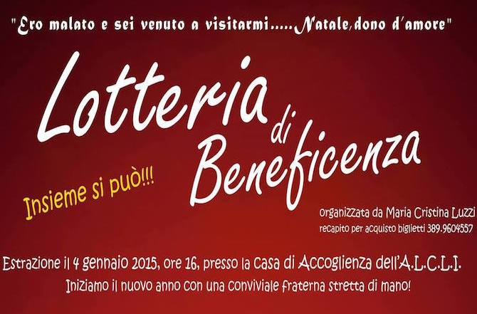 lotteria_beneficenza