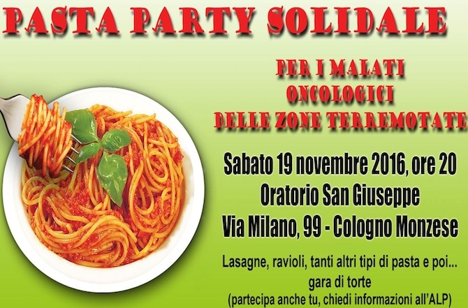 pasta_party_solidale_2016