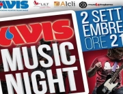 avis_music_night