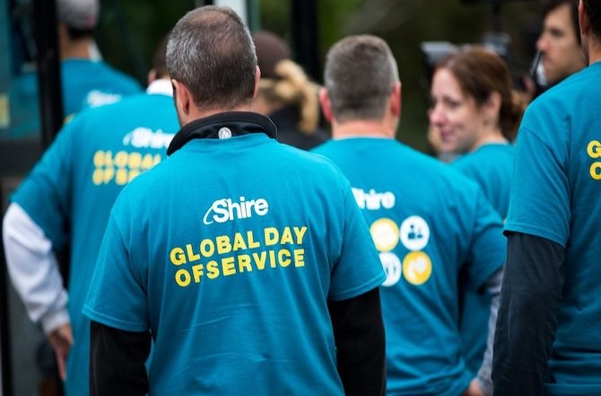 2015-global-day_shire