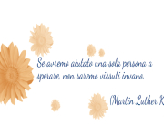 frase_martin_luther_king