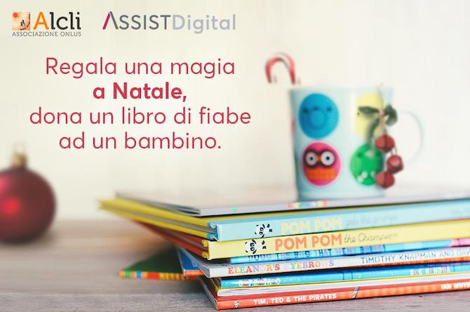 assist_digital_befana_2019